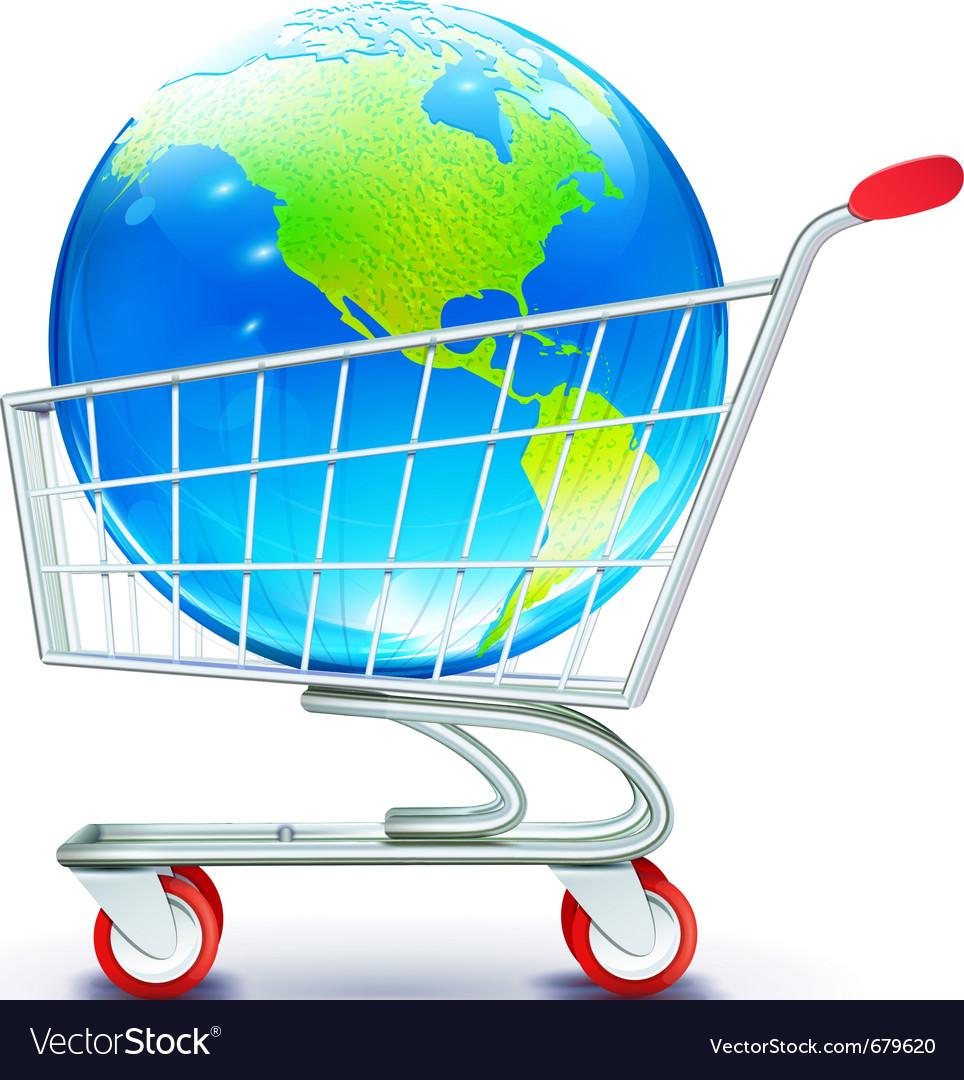 Global Free Shop