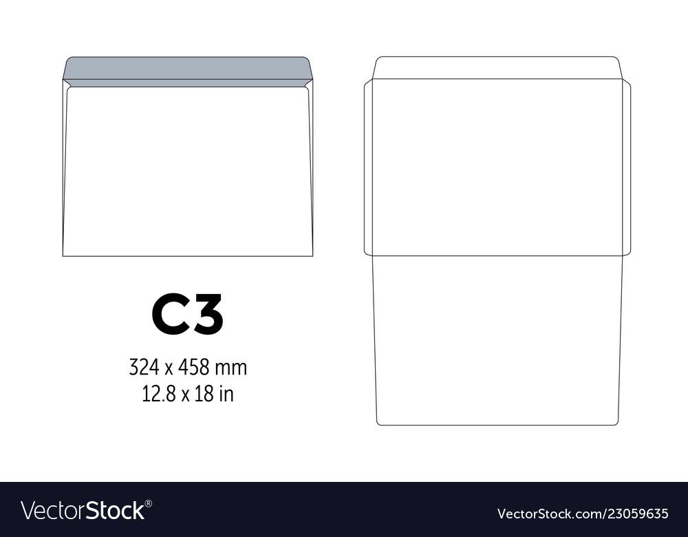 9+ a7 envelope templates doc, psd, pdf   free & premium templates.