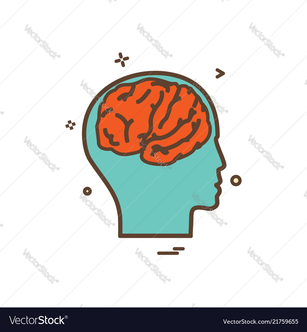 Artificial brain intelligence