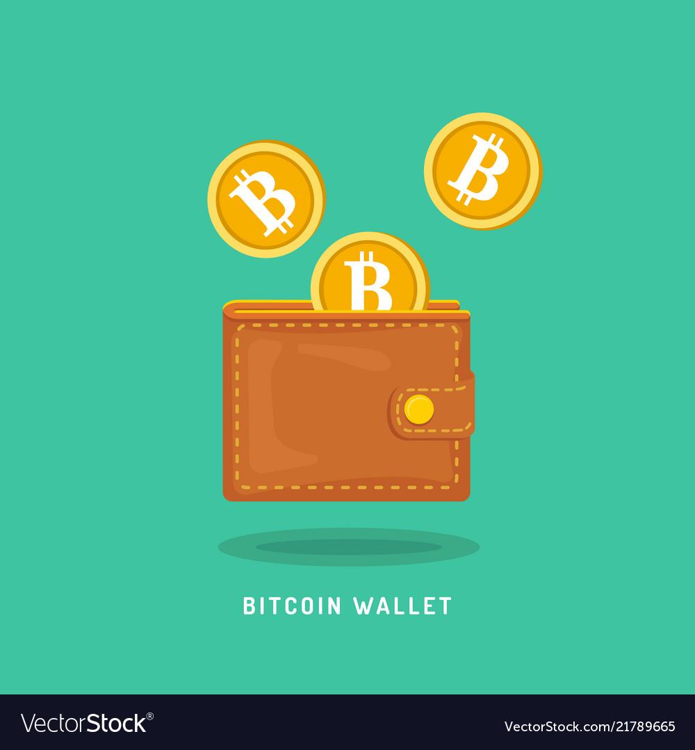 bitcoin savings wallet