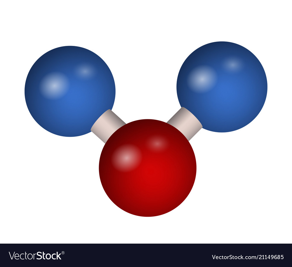 Element Carbon Dioxide Vector Images 85 Co2 Atomic Diagram Royalty Free Stock Photo Image