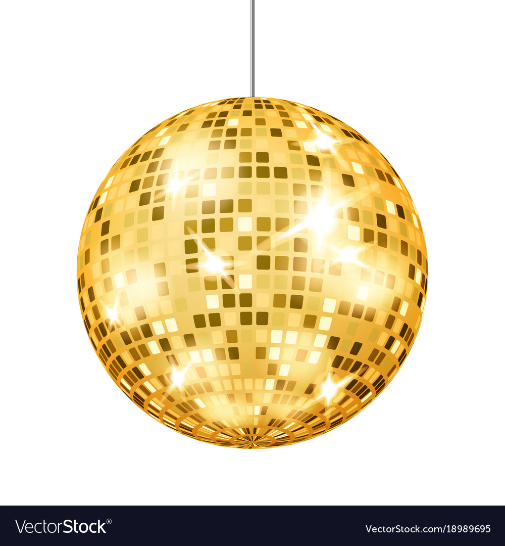 Disco Ball Ceiling Light Fixture Ceiling Design Ideas