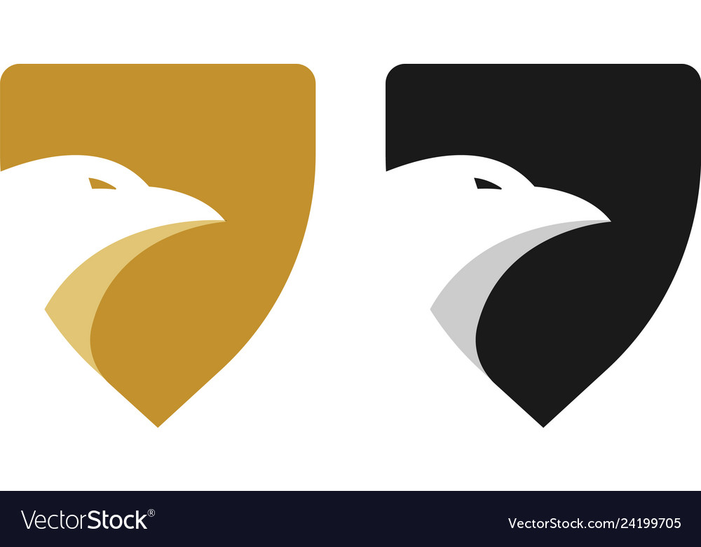 Eagle logo design inspiration