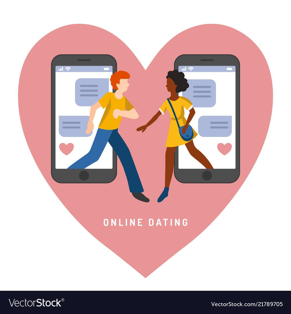 dating Sims online-pelejä