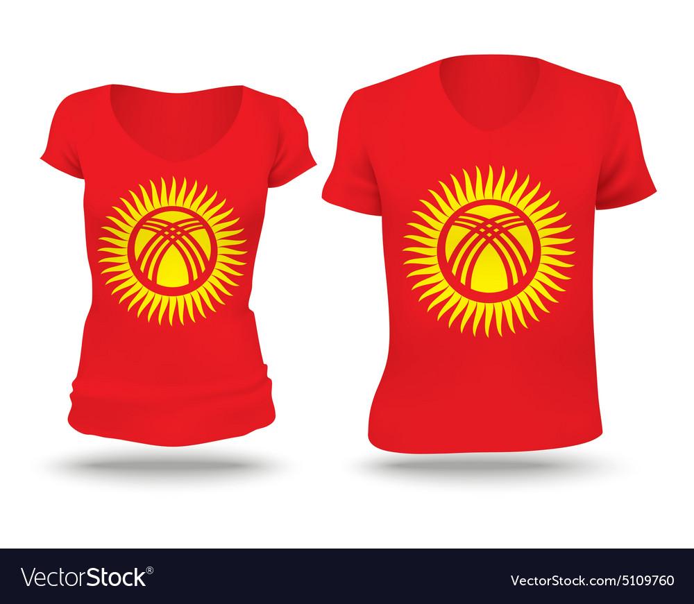 Картинки с надписью кыргызстан футболки, международным