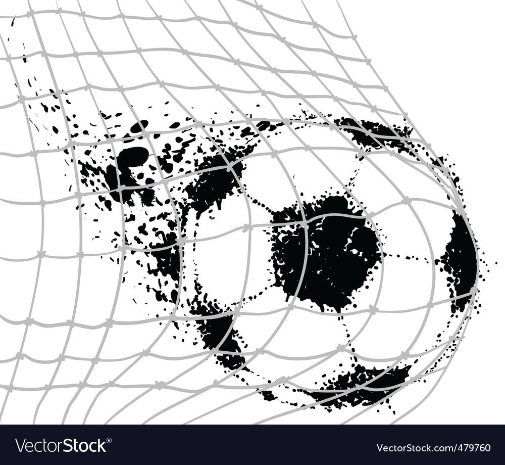 Soccer ba