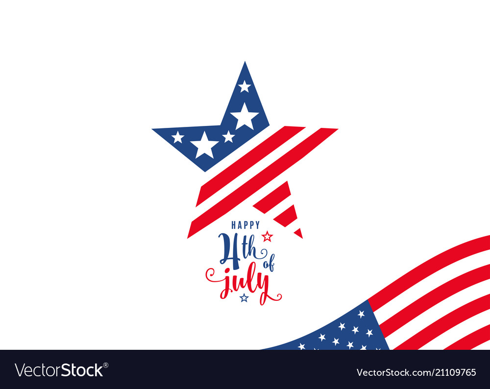 Fourth of july 4th of july celebration holiday