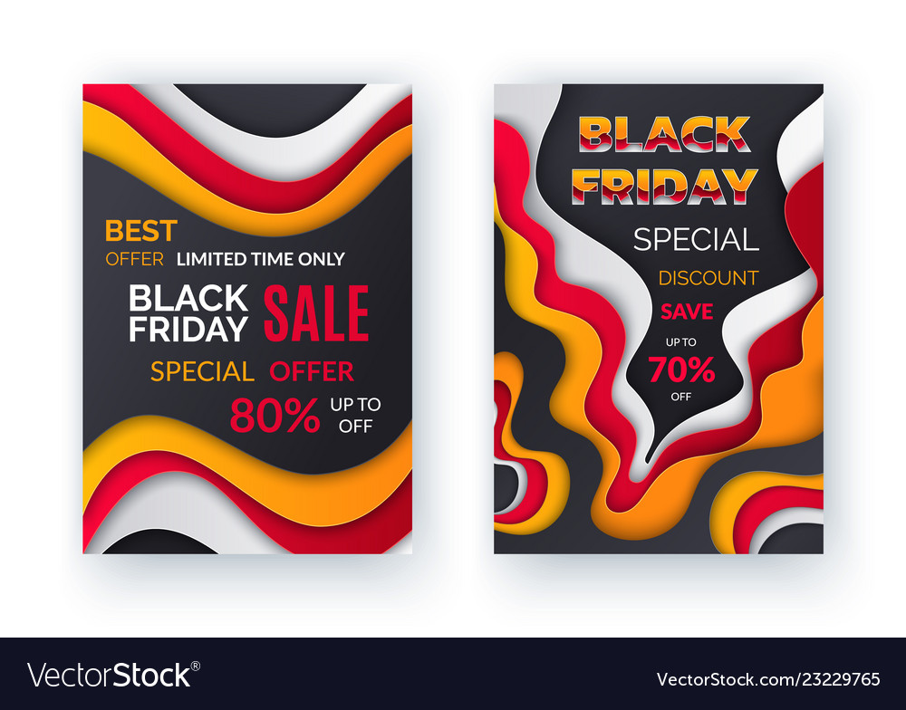 Limited black friday sale up to 80 percent off