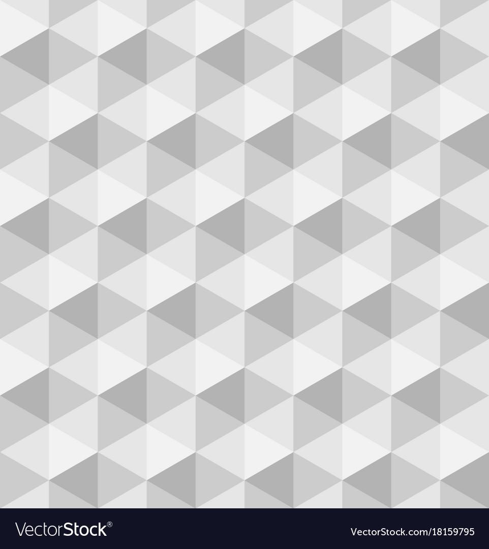 hexagonal paper - Ideal.vistalist.co