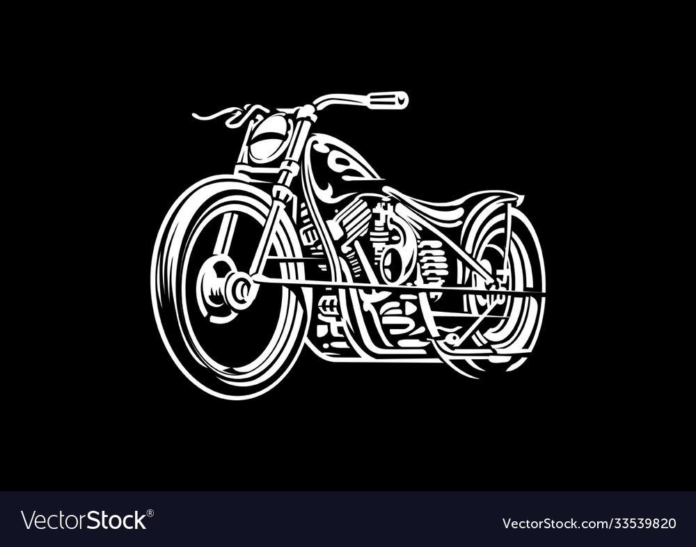 Biker 33