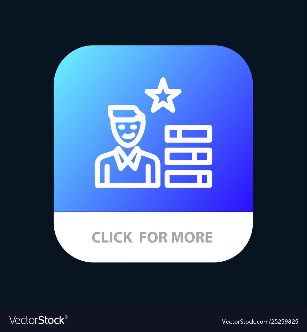 Find job human resource magnifier personal mobile