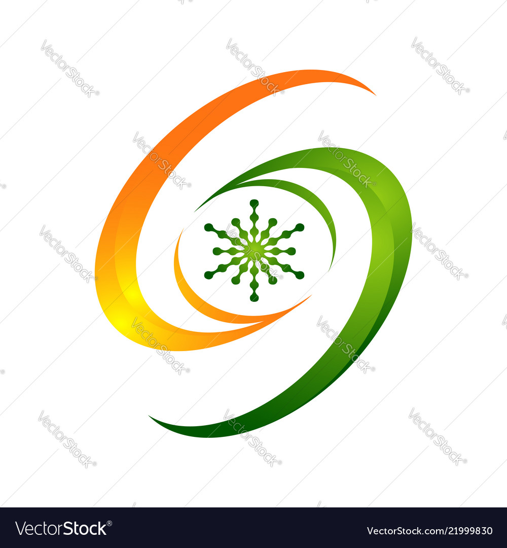 Snowflake sign icon air conditioning symbol