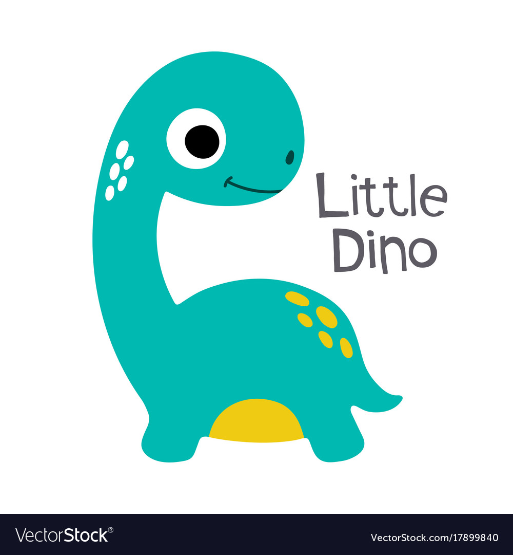 cute dino royalty free vector image vectorstock sell clipart drawings shell clipart images