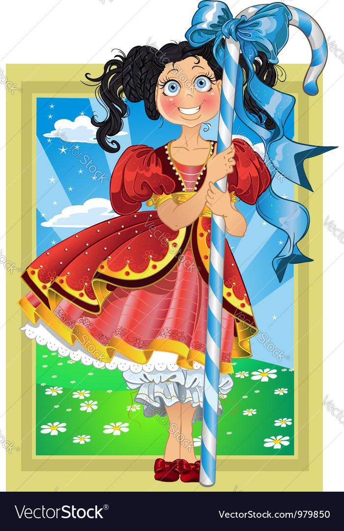 Candy Girl Pdf