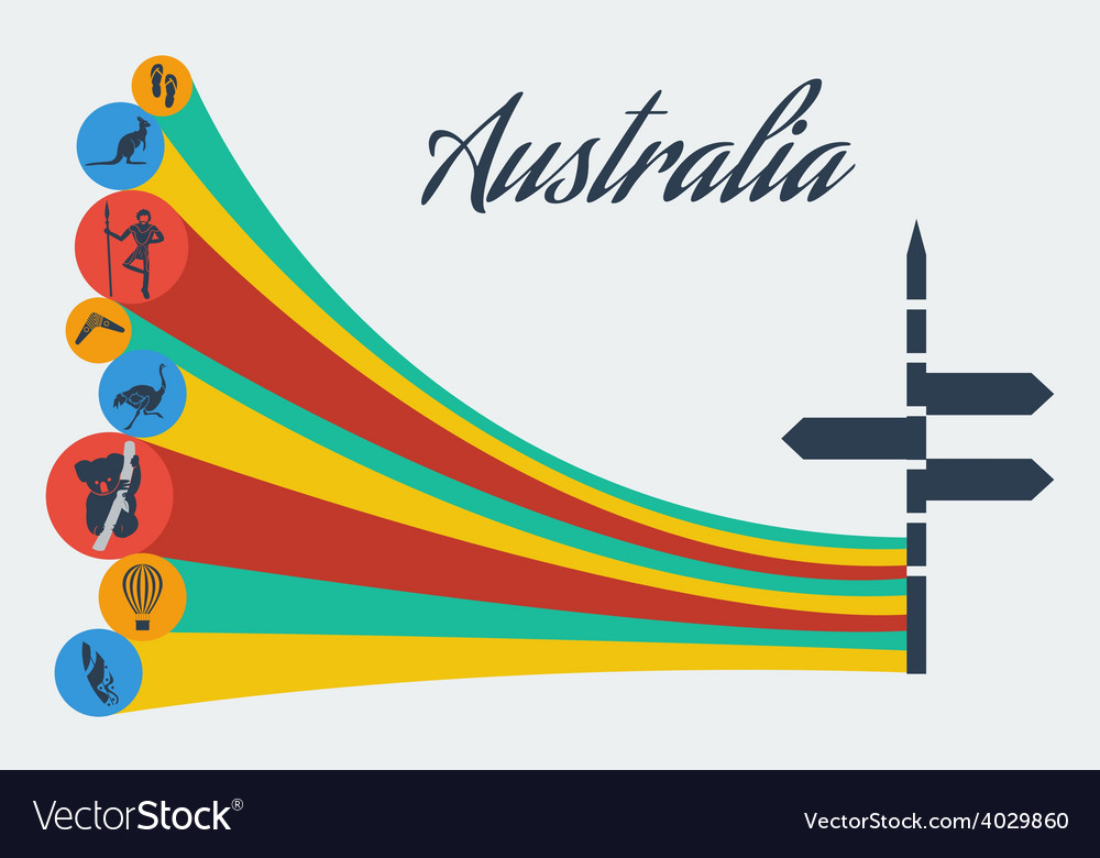 Australia safari