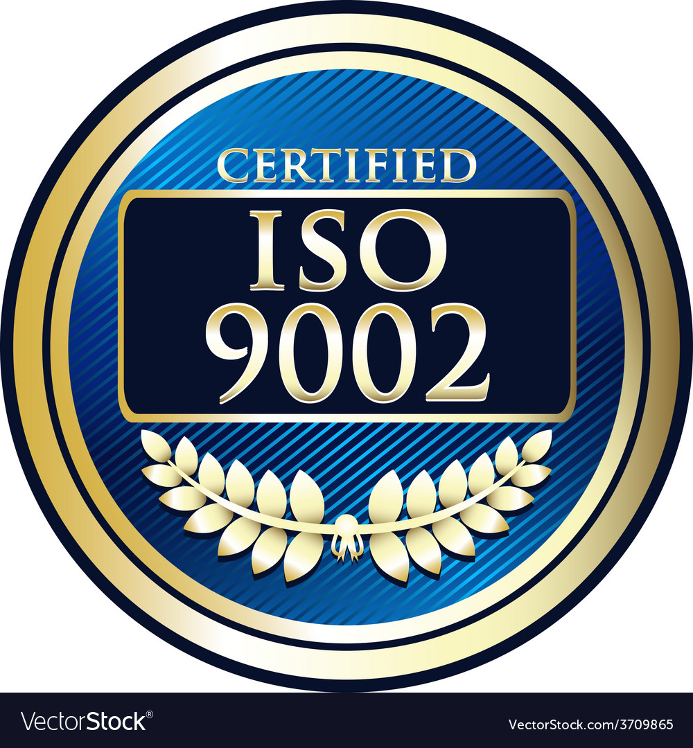 iso 9002 pdf download