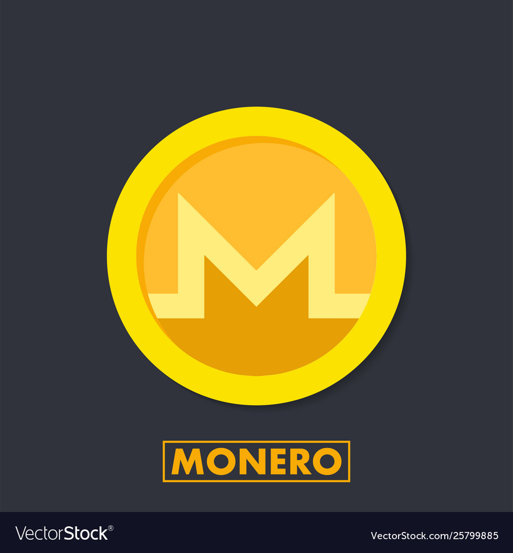 Xmr crypto currency matched betting live odds