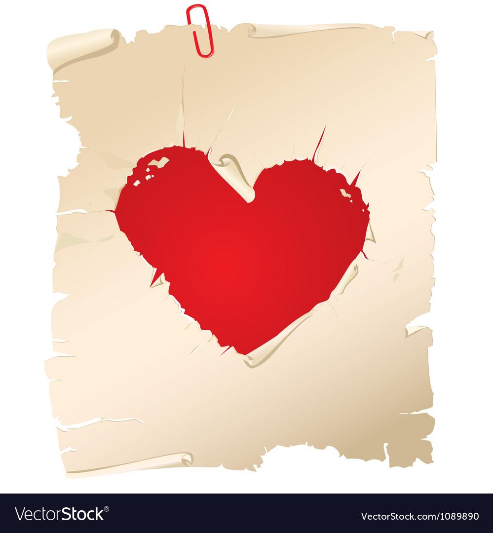 Hearts paper 2 380