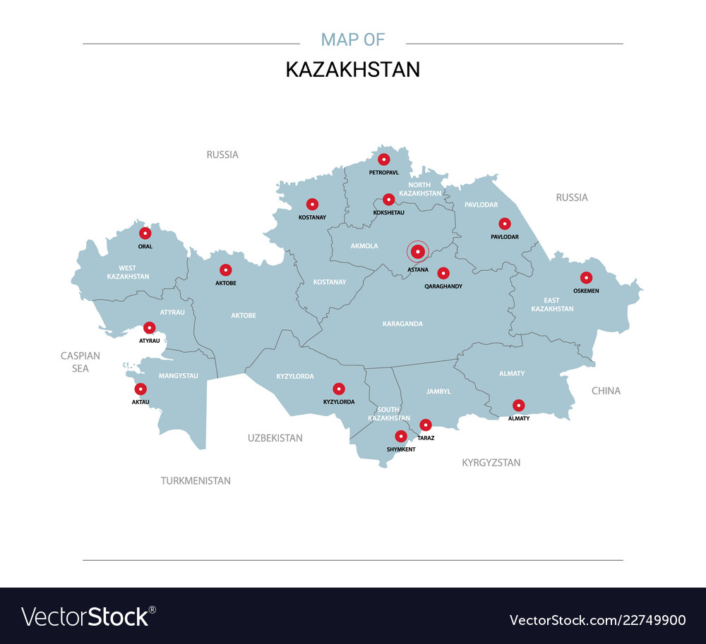 Kazakhstan map with red pin on poland map, central asia, myanmar map, singapore map, kazakh uplands map, caspian sea map, europe map, tian shan mountains map, russian federation map, slovenia map, south sudan map, indonesia map, russia map, ukraine map, soviet union, cambodia map, caspian sea, east africa map, france map, worldwide map, hainan island map, iraq map, caucasus map,
