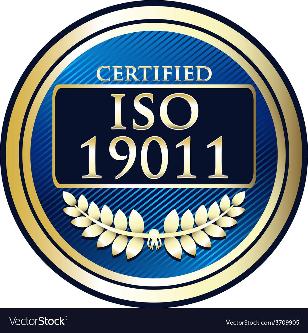 Iso 19011 Standards Pdf