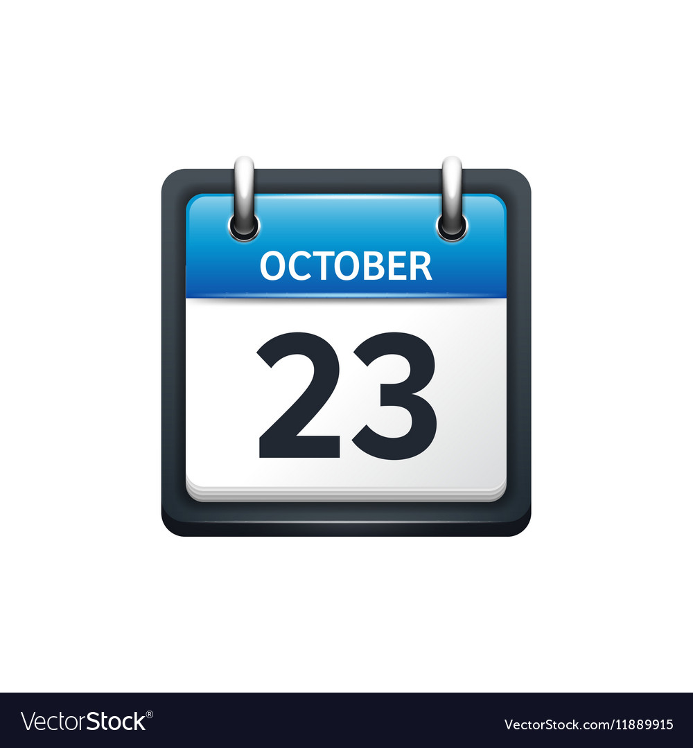 October 23: What is the sign of the zodiac born on this day 94