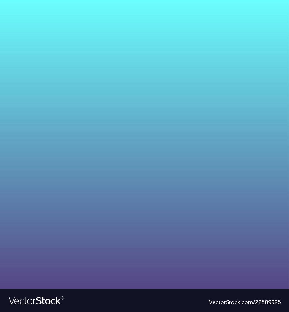 Mesh gradient background ultra violet color