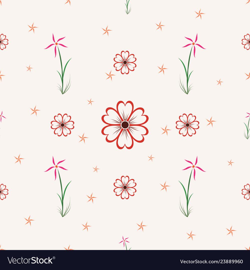 Pattern new 0026
