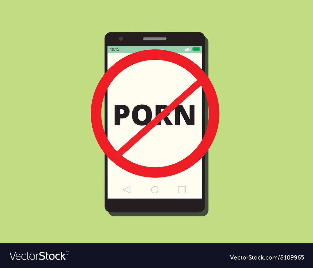 free porn for smartphone
