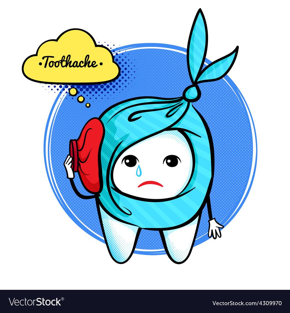 Смешные картинки с больным зубом, подруге прикольные кумертау