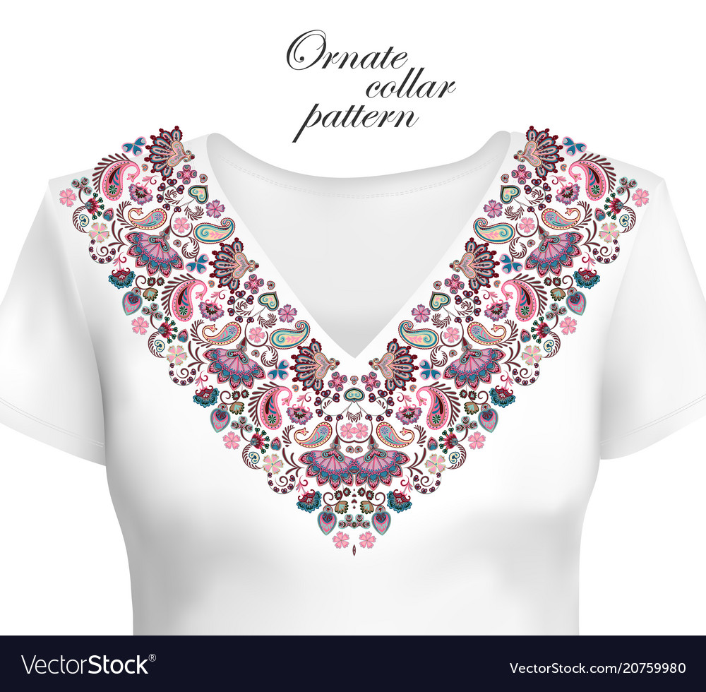 Design for collar shirts shirts blouses