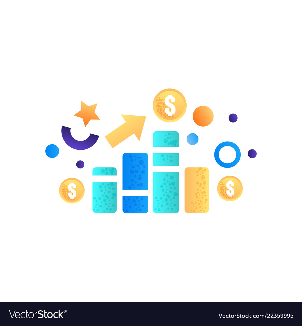 Business graph management finance strategy