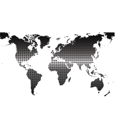 world map vector png. world map vector the scary
