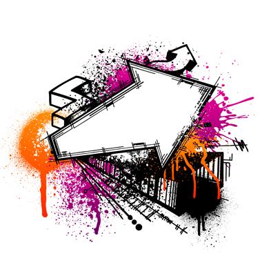 wallpaper graffiti murals. hairstyles GRAFFITI MURALS