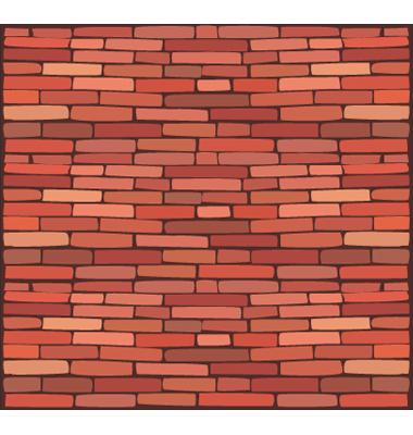 brick house clipart. rick house clipart. clipart and rick