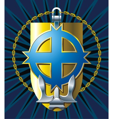 Arctic Cat Logo Vector. Found 5 logo vectors. Pages: 1