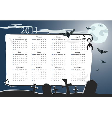 2011 march calendar template. 2011 calendar template march.