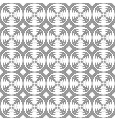 geometric wallpaper border. modern geometric wallpaper modern geometric wallpaper