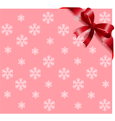 pink snowflake clipart. clipart snowflake holiday