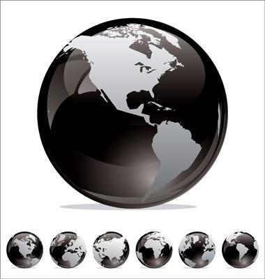 world map asia centric. world map asia centric. world
