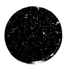 Distress bold stamp vector