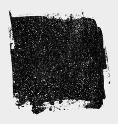 Grunge texture 047 vector