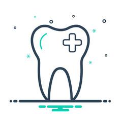 Dental vector