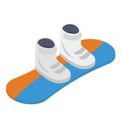Skates shoes vector
