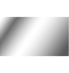 abstract halftone minimalistic background from vector image vector image
