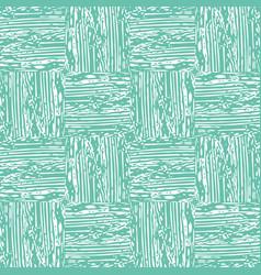 Fine woven texture seamless pattern vector
