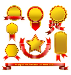 Tag Banner 001 vector