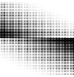 abstract halftone minimalistic background from vector image