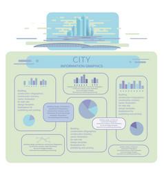 City 001 01 vector