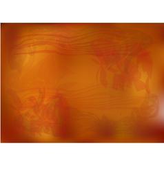 bronza texture vector image