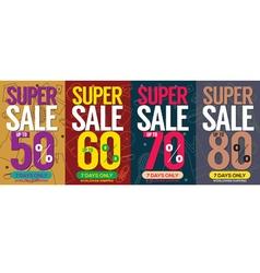 Women Tennis Apparel Super Sale 6250x2500 Pixel vector